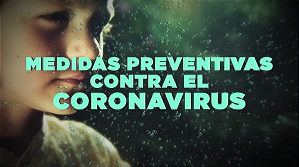 Servibanca se prepara ante el coronavirus