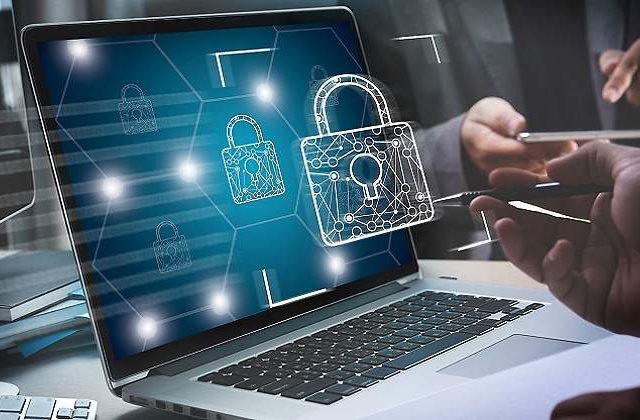 Empresa asesora de agencias gubernamentales apoyará al gobierno de Chile en ciberseguridad