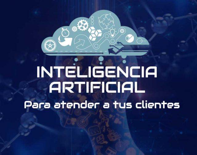 Textmetric: Inteligencia Artificial para gestionar reclamos.