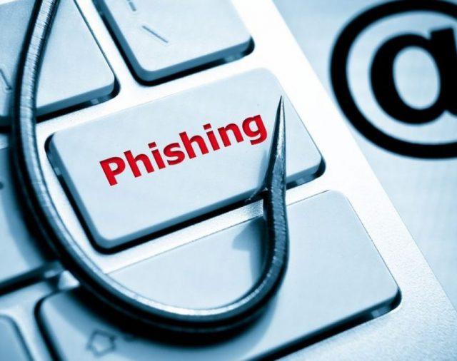 RRHH concientiza a colaboradores en ciberdelitos.